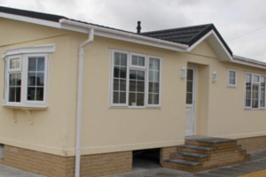 wyre-vale-for-sale-2