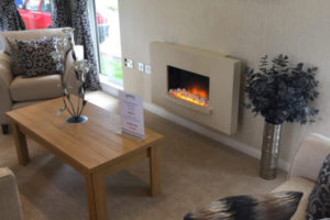 wyre-vale-for-sale1