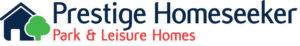 Prestige Homeseeker logo