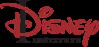 Disney Institue