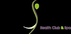 acresfield logo